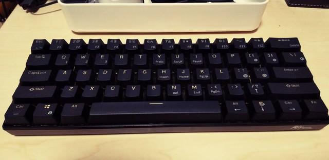 61キーボード.jpg